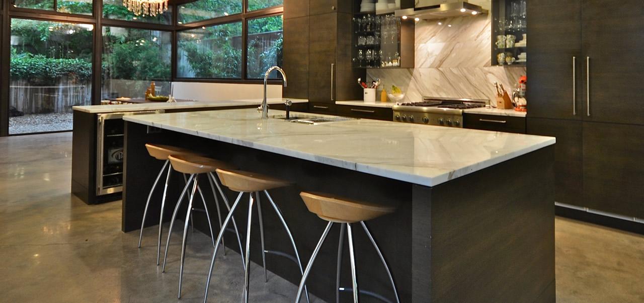 Keukenbladen Voor Ikea Keukens